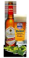 Bockbier hell